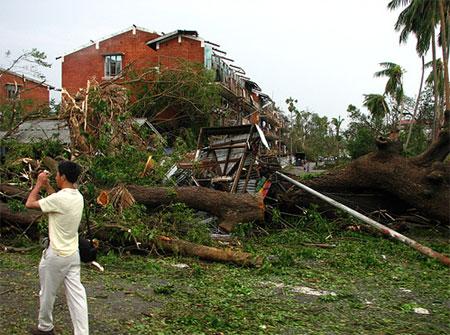 myanmar nargis cyclone