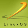 Linux and Open Source Blog