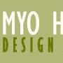 myo han htun v2008