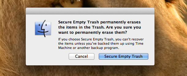 secure-empty-trash-dialog