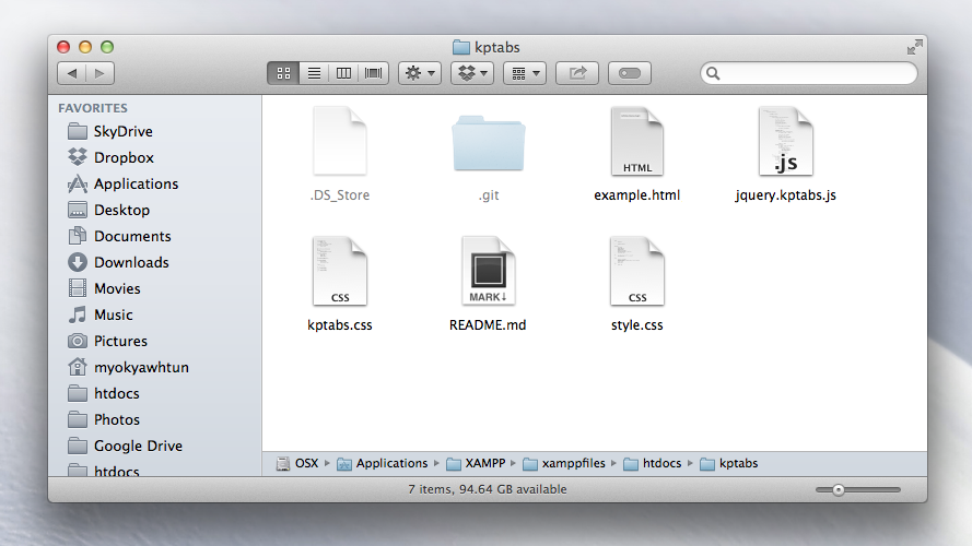show-hidden-files-mac-finder